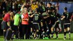 Copa Confederaciones 2017: México y las selecciones que estarán en el torneo - Noticias de copa pacífico 2017