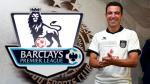 Xavi Hernández reveló que quiso jugar en uno de los grandes clubes de Premier League