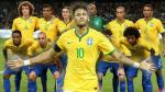 Perú vs. Brasil: así formará el Scratch con la vuelta de Neymar - Noticias de cassio ramos