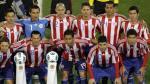 Selección Peruana: ¿Qué novedades tendrá Paraguay para el duelo con la bicolor? - Noticias de anthony nelson