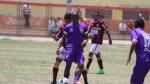 Segunda División: la última fecha será transmitida por señal abierta - Noticias de caimanes