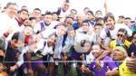 Segunda División: Comerciantes Unidos ganó a Sport Boys y es el campeón - Noticias de carlos cortijo