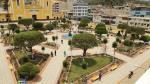 Comerciantes Unidos campeón: la enigmática ciudad de Cutervo (FOTOGALERÍA) - Noticias de departamento de cajamarca