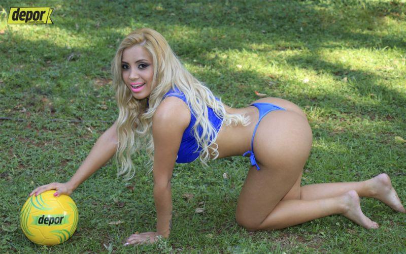 Rocío Acosta