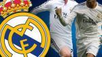 Real Madrid y los cinco jugadores por los que pelearía en 2016 - Noticias de libro de pases
