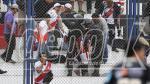 Deportivo Municipal: hincha falleció a causa de un paro cardíaco en el estadio - Noticias de augusto miyashiro