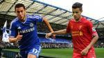 Chelsea vs. Liverpool: ¿a qué hora juegan partidazo por Premier League? - Noticias de santiago cup