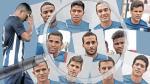 Alianza Lima: jugadores entraron en evaluación tras malos resultados - Noticias de juan carlos noronha