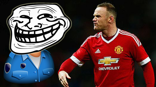 manchester united vs manchester city canales