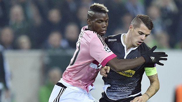 Image Result For En Vivo Borussia Dortmund Vs Atalanta En Vivo Final Champions League A