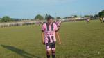 Copa Perú: delegado de Boys Tocache denunció que les tiraron orina y excremento - Noticias de jose chiroque cielo