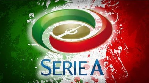 Serie A: Sigue En Vivo Los Partidos De La Fecha 12 Del