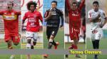 Torneo Clausura: día, hora y canal de los partidos de la fecha 15 - Noticias de sporting cristal vs utc