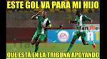 Mundial Sub 17: mira los divertidos memes tras la eliminación de México - Noticias de selección nigeriana