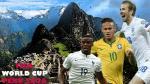 ¿Cuánto le costaría al Perú organizar la Copa del Mundo 2026? (INFORME) - Noticias de carlos thorton