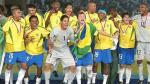 Mundial Sub 17: ¿qué selecciones han sido campeonas en este torneo juvenil? (FOTOS) - Noticias de mundial sub 17 chile 2015