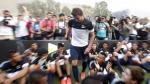 Nike Most Wanted: ¿qué ganadores llegaron a la Primera división? (FOTOS) - Noticias de the wanted