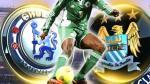Chelsea y Manchester City quieren a nigeriano que vendía agua en semáforos - Noticias de mundial sub 17 chile 2015