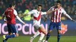 Selección Peruana: ¿qué resultados le convienen en esta fecha de Eliminatorias? - Noticias de argentina italia amistoso