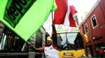 Perú vs. Paraguay: ¡Ya tenemos al ganador del palco Depor! - Noticias de ricardo davila