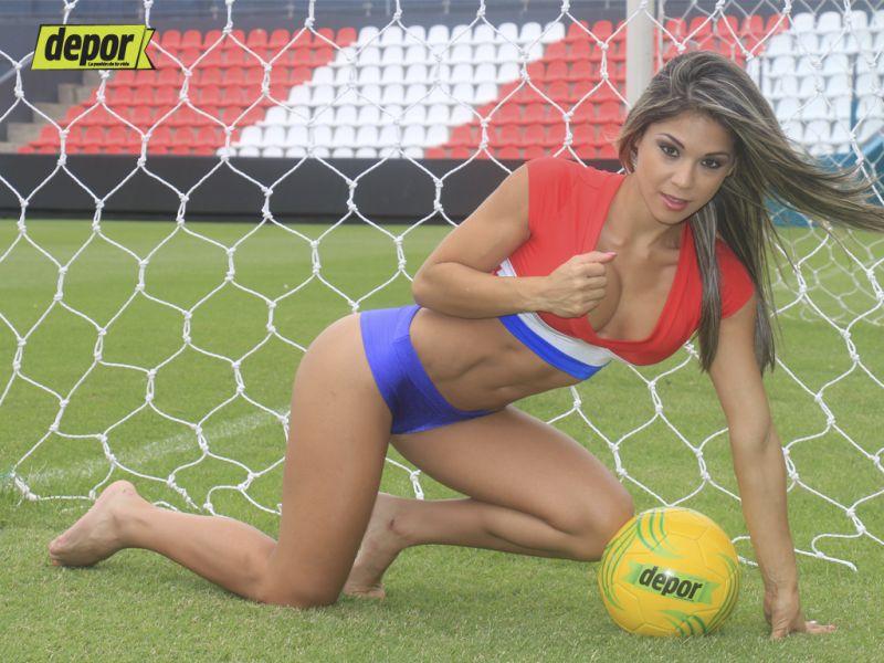 Thelma Ortigoza