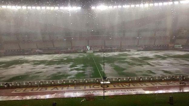 Image Result For Barcelona Vs Athletic Bilbao Amistoso Ver En Vivo