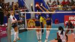 Vóley peruano: fixture de todos los partidos de la Liga Nacional de Vóley