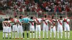 Perú vs. Brasil: los amigos que se encontrarán en el duelo por Eliminatorias - Noticias de guerreros de arena