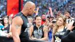 WWE: Ronda Rousey perdió su título e invicto en la UFC... ¿Más cerca a Wrestlemania 32? - Noticias de peso gallo femenino ufc