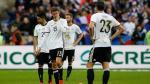 Alemania vs. Holanda: Policía encontró ambulancia llena de explosivos - Noticias de periodistas deportivos
