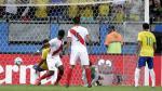 Selección Peruana: así narraron en Brasil los goles a la bicolor (VIDEO)