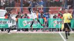 Deportivo Municipal: las mejores imágenes de la despedida de Aldo Olcese (FOTOS) - Noticias de chato manrique