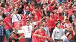 Cienciano: hinchas inician campaña en Facebook para salvar al equipo - Noticias de fpf