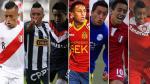 Christian Cueva está de cumpleaños, repasa los mejores goles en su carrera - Noticias de rayo vallecano alianza lima