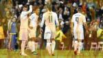 Real Madrid: cinco razones por las que el vestuario blanco 'arde' - Noticias de divorcio