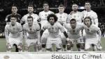 Real Madrid: los 6 cracks merengues que están en la mira tras El Clásico - Noticias de mercado de pases