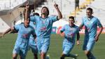 Juan Aurich vs. Real Garcilaso EN VIVO por la fecha 8 del Torneo Clausura