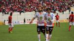 Ayacucho FC: así se motivan los 'zorros' para salvarse del descenso (VIDEO)