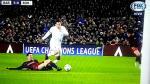 Youtube: Lionel Messi no solo marca golazos, también los evita con estas barridas - Noticias de juan manuel iturbe