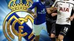 Real Madrid y los candidatos a reforzar la delantera para el 2016 - Noticias de mercado de pases