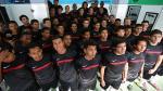 Nike Most Wanted: ¿qué debes hacer para convertirte en un futbolista de élite? - Noticias de juan diego li
