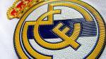 Real Madrid: ante la mala racha de Kiko Casilla, el club irá por este arquero - Noticias de casa grande