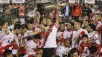 Copa Libertadores 2016: Conmebol anunció estos cambios importantes - Noticias de guaraní fc