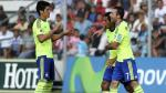Sporting Cristal: ¿Qué chances tiene de ganar el Clausura e ir directo a la final? - Noticias de utc