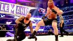 WWE: cinco luchadores que dieron la sorpresa y ¡vencieron a The Undertaker! (VIDEO) - Noticias de maven