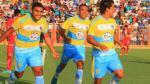 Copa Perú: EN VIVO los partidos de vuelta de los cuartos de final - Noticias de perú