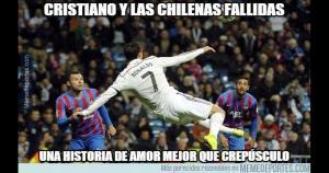 Real Madrid ganó 2-0 al Eibar por Prmier League. (Meme Deportes)