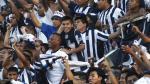 """Facebook: hinchas de Alianza Lima responden sobre burlas del """"quinceañero"""" - Noticias de fútbol peruano"""