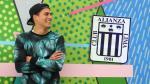 Alianza Lima: ¿qué dijo Iván Bulos sobre su futuro con los íntimos? (VIDEO) - Noticias de john travolta