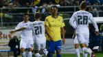 Real Madrid le ganó 3-1 al Cádiz, pero podría quedar fuera de la Copa del Rey - Noticias de danilo fuertes benitez